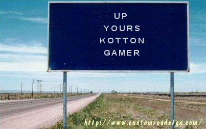 generate.php?line1=up%20&line2=yours&line3=kotton&line4=gamer